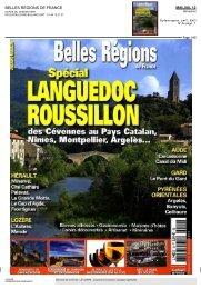 Revue de presse mai 2012 partie 1 - Lozère