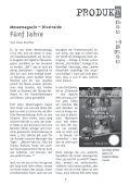 klicken - Taucher.Net - Seite 7