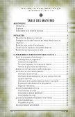 le programme de conditionnement physique de la foi 2 - Canadian ... - Page 6