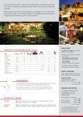Mariages au Moulin de Fourges - Le Moulin de Fourges - Page 2