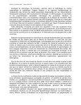 Bateson et l'épistémologie - SFTF - Page 2