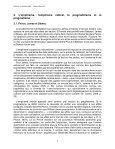 Bateson et l'épistémologie - SFTF - Page 4