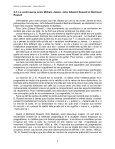 Bateson et l'épistémologie - SFTF - Page 6