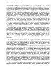 Bateson et l'épistémologie - SFTF - Page 7