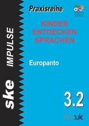 3.2 Europanto - Österreichisches-Sprachen-Kompetenz-Zentrum