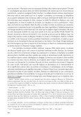 Lors te metra en la voie... - Universidade Aberta - Page 4