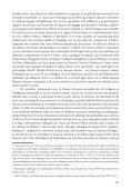 Lors te metra en la voie... - Universidade Aberta - Page 5