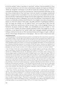 Lors te metra en la voie... - Universidade Aberta - Page 6