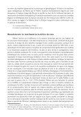 Lors te metra en la voie... - Universidade Aberta - Page 7