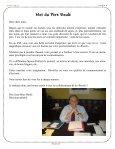Le coin lecture - Séminaire Saint-François - Page 4