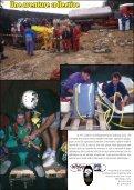 L'aventure du projet SPELE-EAU à Siou Blanc - accueil - Page 2