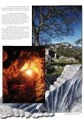 L'aventure du projet SPELE-EAU à Siou Blanc - accueil - Page 6