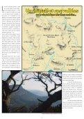 L'aventure du projet SPELE-EAU à Siou Blanc - accueil - Page 7