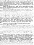 Des Camions De Tendr.. - Index of - Page 7