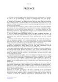 Le Phénomène spirite - Page 3