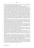 Le Phénomène spirite - Page 4