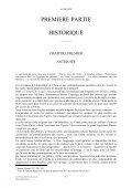 Le Phénomène spirite - Page 6