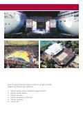 Construction évènementielle - Page 5