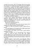 Tu es grand… - Page 4