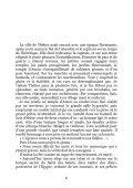 Tu es grand… - Page 6
