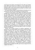 Tu es grand… - Page 7