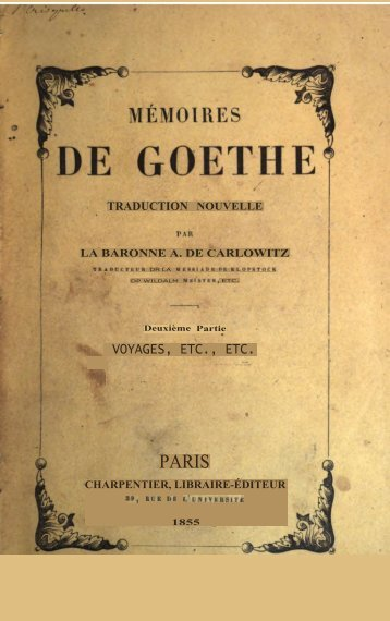 GoetheMemoires2.pdf