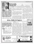 La Barque_Novembre 2009 - Diocèse de Bathurst - Page 3