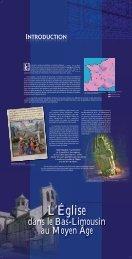 Eglise dans le Bas-Limousin au Moyen Age.pdf - Archives ...