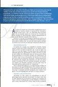 Synode sur la Nouvelle évangélisation : - OPM Canada - Page 7