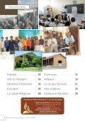 La puissance du saint-esprit - Eglise Adventiste du 7ème Jour - Page 2