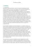 Indholdsfortegnelse - PURE - Page 5