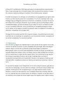 Indholdsfortegnelse - PURE - Page 7