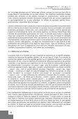 Formation pour le multilinguisme - Université de Franche-Comté - Page 2