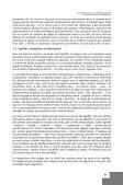 Formation pour le multilinguisme - Université de Franche-Comté - Page 3