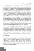 Formation pour le multilinguisme - Université de Franche-Comté - Page 6