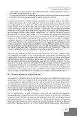 Formation pour le multilinguisme - Université de Franche-Comté - Page 7