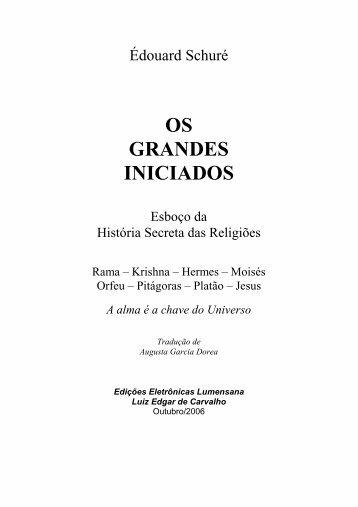 Livro em PDF (1,52MB) - Valdir Aguilera