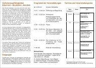 Verhaltensauffälligkeiten Erkennen – Beurteilen ... - TeachersNews