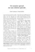 Sommaire - CCIFR - Page 5