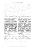 Sommaire - CCIFR - Page 6
