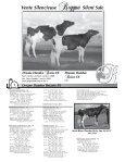 Download the PDF version - Holstein Québec - Page 4
