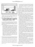 Le cas des réformes agraires en Albanie - Page 3