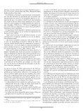 Le cas des réformes agraires en Albanie - Page 6