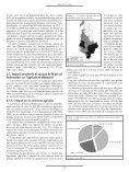 Le cas des réformes agraires en Albanie - Page 7