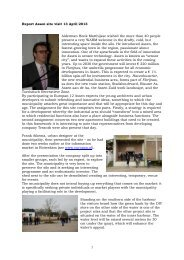 130413 site visit Assen.pdf - Europan
