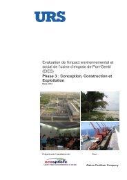 GFC-EIS-Phase 3.pdf - Coface