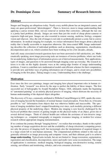 curriculum vitae ucla Research Statement   UCLA Vision Lab