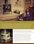 Chaleur classique - Page 4