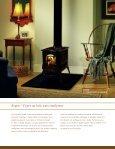 Chaleur classique - Page 5