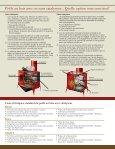 Chaleur classique - Page 6